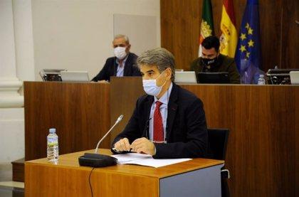 """El SES tiene """"bastante avanzado"""" el pliego para el nuevo contrato de transporte sanitario y espera licitarlo """"en breve"""""""