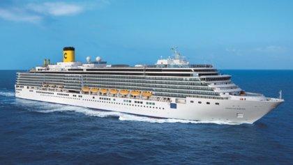 Costa Cruceros anuncia nuevos itinerarios para 2021