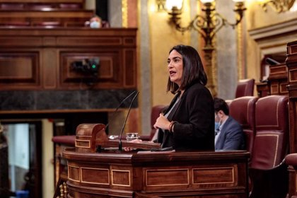 """Cs reprocha al Gobierno que """"no haya solicitado ayudas a la UE para el sector turístico andaluz"""""""