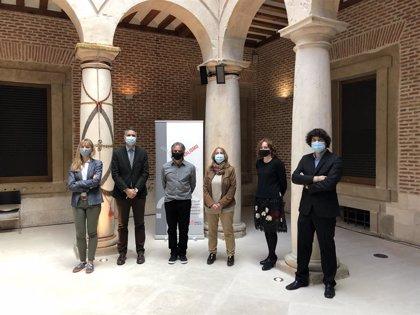 El Museo del Carlismo celebra su décimo aniversario con actividades que buscan atraer la participación de la ciudadanía