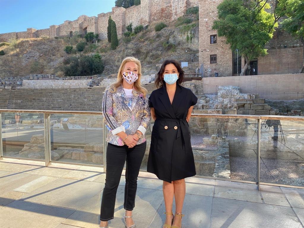 El PP de Málaga exige al Gobierno que aplique medidas urgentes ante la llamada de socorro del sector turístico 3