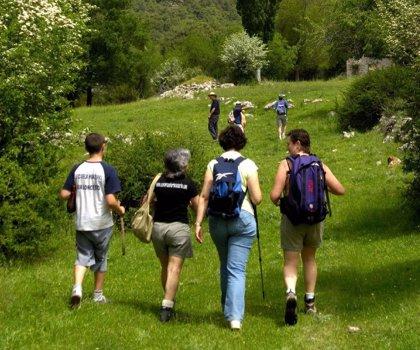 El Consejo Mundial del Viaje y el Turismo lanza una campaña para destacar los beneficios del turismo