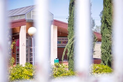 """La enseñanza privada alerta de la """"dramática"""" caída de las matriculaciones en escuelas infantiles privadas"""