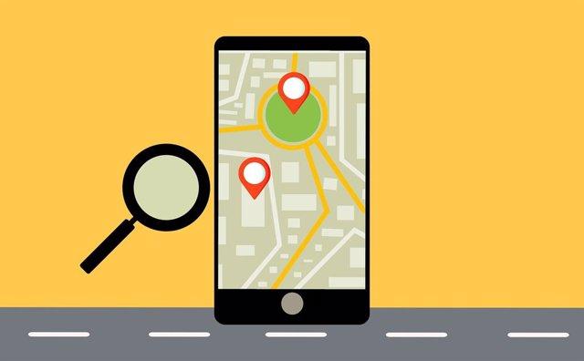 Google Maps obtiene una interfaz de usuario dedicada al modo de conducción