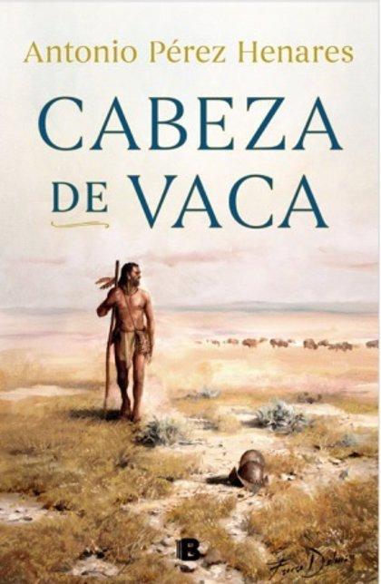 """Pérez Henares, autor de 'Cabeza de Vaca', critica el derribo de estatuas: """"Acabarán juzgando las pinturas de Altamira"""""""