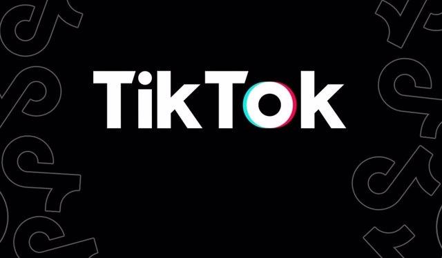 Un juez de EEUU bloquea de forma temporal la prohibición de TikTok en tiendas de