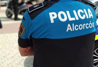 Los vecinos de Alcorcón inician las restricciones de movilidad con dudas sobre las limitaciones
