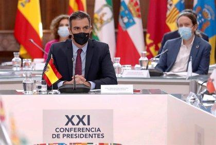 """El Gobierno amplía hasta el 31 de enero de 2021 la prohibición de desahucios y subidas """"abusivas"""" de alquiler"""