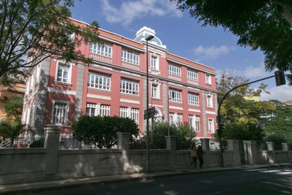 Canarias registra 163 positivos y suma otros dos fallecidos en Gran Canaria durante las últimas 24 horas