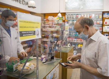 Los farmacéuticos reivindican su labor para mejorar la calidad de vida de los pacientes cardiovasculares