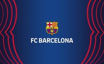 """El FC Barcelona ve """"desproporcionada"""" la inhabilitación de Torra"""