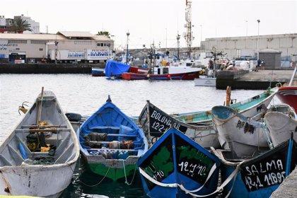 Mogán (Gran Canaria) insta al Gobierno regional, central y a la UE a tomar medidas ante la llegada de inmigrantes