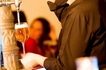 El sector cervecero reclama al Gobierno la prórroga de los ERTEs para salvar la hostelería