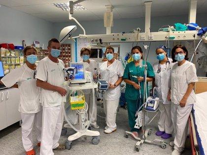 Los sanitarios recibirán la Medalla de Oro de Zaragoza 2020 y Fernando Simón el título de Hijo Predilecto