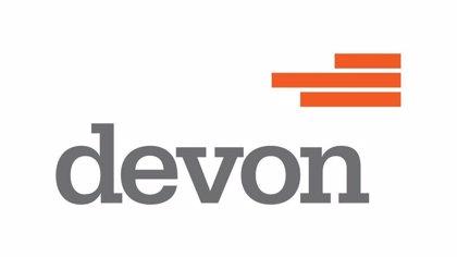 Devon Energy compra WXP Energy por 2.550 millones y acuerdan una fusión entre iguales