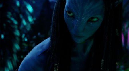 James Cameron ya ha terminado Avatar 2