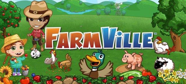 FarmVille, el videojuego de granjas de Facebook, cierra 11 años después