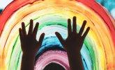 Foto: Ideas para infundir optimismo a los niños de 7 a 12 años