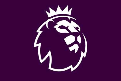 La Premier confirma diez nuevos positivos por coronavirus entre jugadores y 'staff'