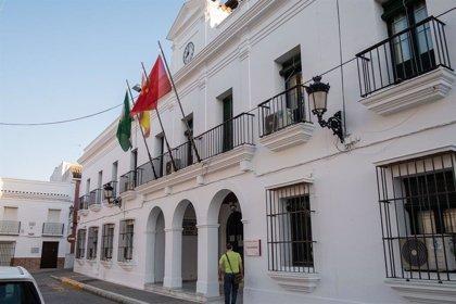 Desalojada en Trebujena (Cádiz) una fiesta ilegal con cien personas sin respetar distancias ni medidas ante el Covid