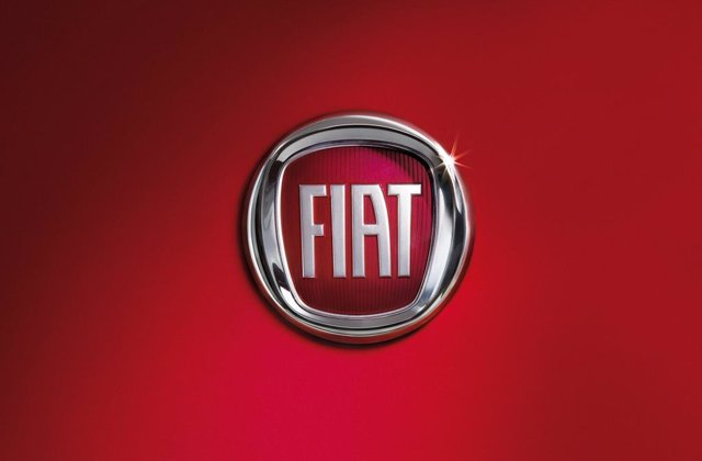 Economía/Motor.- FCA pagará una multa de 8,2 millones en EE.UU. por informar de