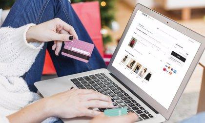 Círculo Fortuny pide a las plataformas 'online' que redoblen sus esfuerzos para detectar falsificaciones