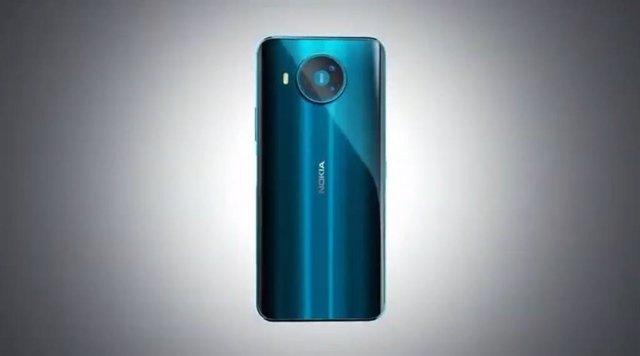 Estas son las fechas en las que HMD Global planea actualizar sus teléfonos Nokia