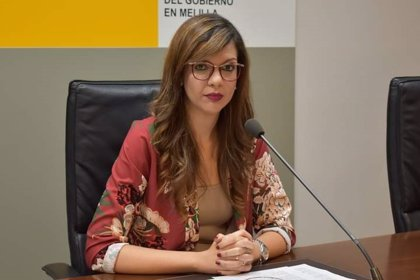 Melilla abre su frontera este miércoles para el retorno de marroquíes atrapados por el cierre decidido por Marruecos