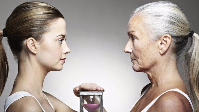 Generaciones. Medicina antiedad