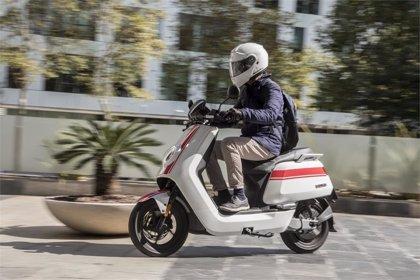 El 70% de los usuarios de moto desconoce las ayudas para la compra de un vehículo de dos ruedas