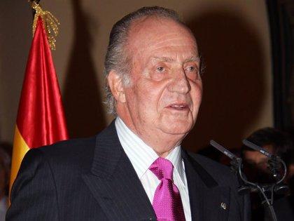 Villarejo asegura que se truncó una línea para descabezar al independentismo catalán por no afectar al rey emérito