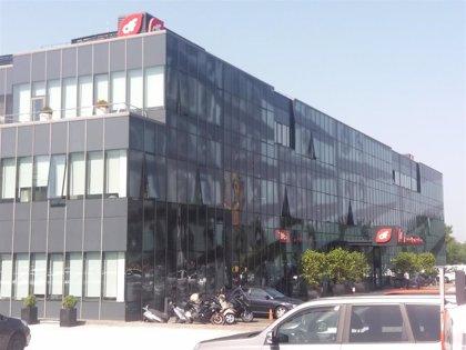 El consejero de Industria asegura que Duro Felguera es una empresa estratégica para el tejido industrial