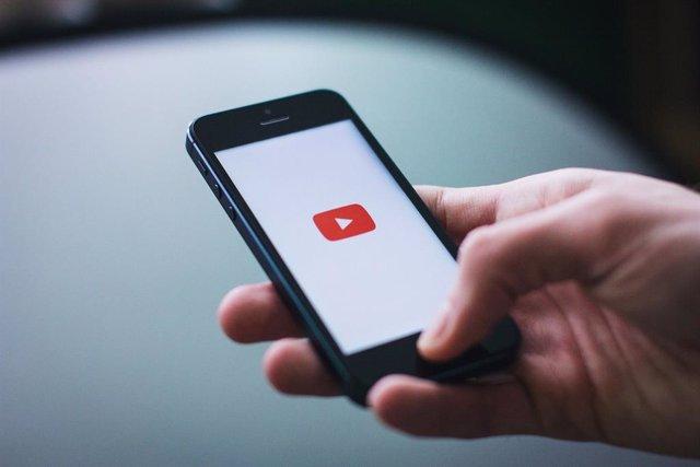 YouTube elimina de forma definitiva las colaboraciones de la Comunidad para los