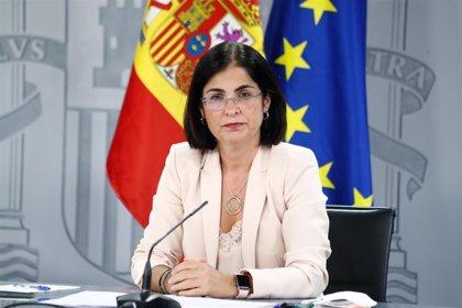 El Gobierno aprueba la regulación básica del teletrabajo para 2,5 millones de empleados públicos