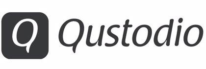 Qustodio señala las 7 afecciones que sufrirán las nuevas generaciones