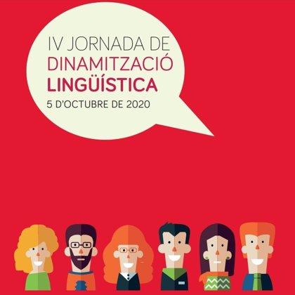 Organizan la IV Jornada de Dinamización Lingüística y el miércoles finaliza la inscripción