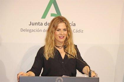 La Junta aprueba el Plan de Sectorización Cortijo de San Bernabé en Algeciras (Cádiz)