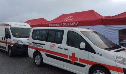 El Gobierno aprueba casi 4 millones de euros para entidades que protegen a colectivos vulnerables