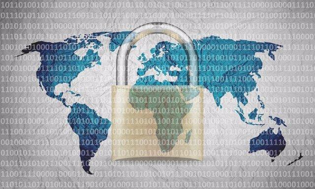 La Covid-19 seguirá siendo protagonista de las ciberamenazas en los próximos mes
