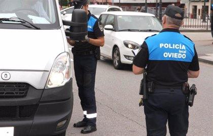 El Gobierno local acata la sentencia sobre la policía y remarca que actuó de buena fe y sin reparos municipales