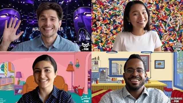 Microsoft prepara los 'viajes virtuales' de Teams, para el bienestar de los trab