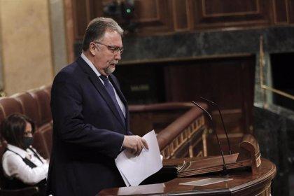 PSOE, Podemos y ERC rechazan en el Congreso la ley de Foro para permitir bonificaciones del IBI