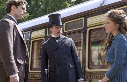 ¿Es Enola Holmes más inteligente que su hermano Sherlock Holmes?