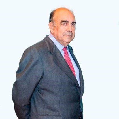 Grupo Logista nombra a Luis Isasi Fernández nuevo consejero independiente