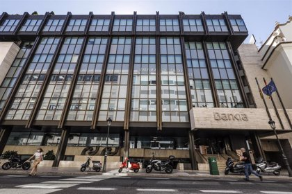 """IU lamenta las absoluciones del caso Bankia y alerta del """"mensaje de impunidad"""" que se lanza"""