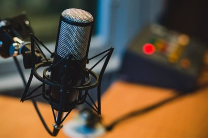 Día Internacional del Podcast: El 41% de los españoles afirma haber escuchado un podcast en el último mes