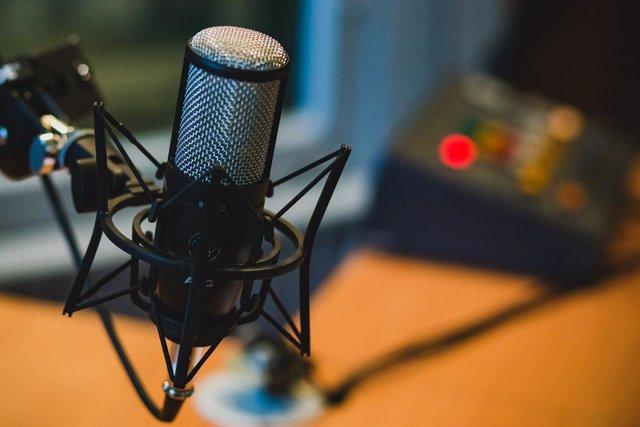 Día Internacional del Podcast: El 41% de los españoles afirma haber escuchado un