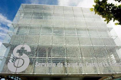 Junta licita la compra de equipos de electromedicina por 54,5 millones