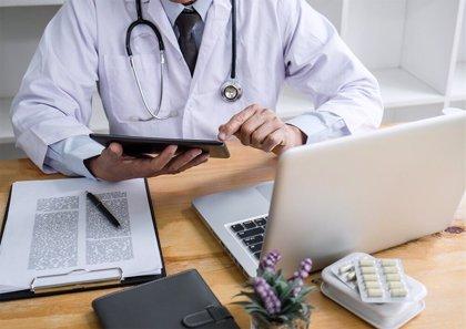 COMUNICADO: Cómo elegir un buen seguro de salud para 2021, por Cuadromedico.de