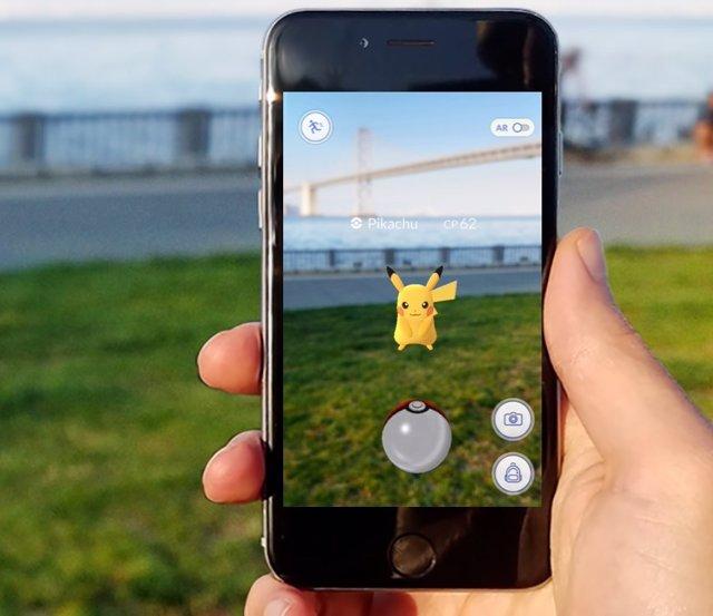 Pokémon Go retira parte de los bonus que introdujo en abril para facilitar el ju